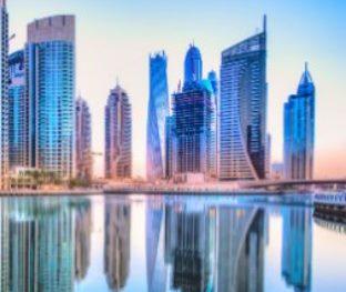 السياحة في أبو ظبي اليك اكثر 14 مكان يقصده الزوار في ابوظبي