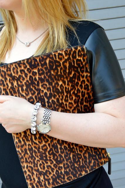 arden-deals-leather-sleeve-tee