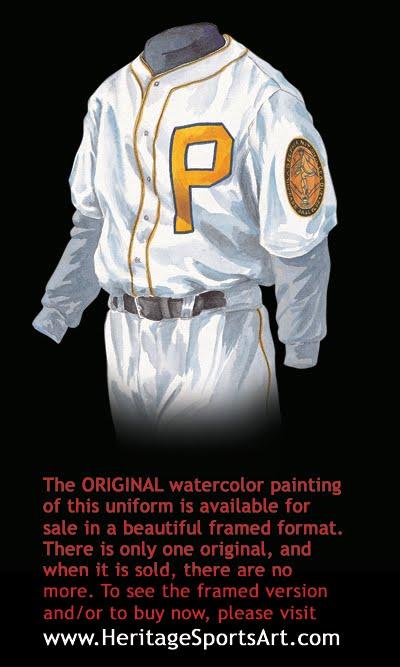 huge selection of 62434 c00ce Philadelphia Phillies Uniform and Team History | Heritage ...
