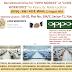 भर्ती है Oppo Mobile कंपनी में Jobs In Oppo Greater Noida