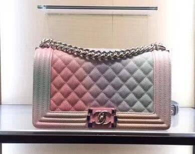 China Top Replica Handbags Forum