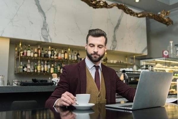 4 Critères clés d'une stratégie marketing efficace pour les restaurants