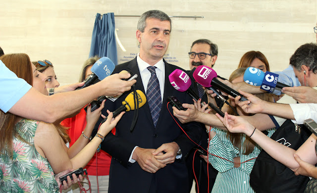 alvaro-gutierrez-presidente-de-la-diputacion-de-toledo-foto-jose-i-g.jpg