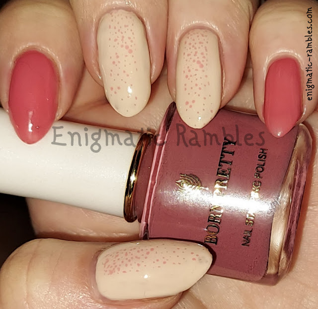 Review-Born-Pretty-Store-Hoh-Xil-Thermal-Stamping-Polish-#42853