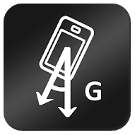 Download Gravity Screen Android App