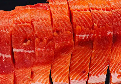 wild-alaskan-salmon-fish-with-omega-3-fatty-acids-list-picture