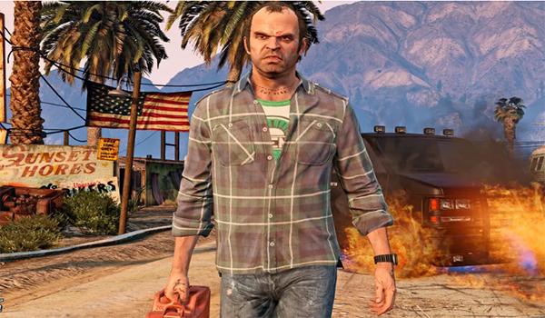 عودة متجر Epic Games للعمل بعد تعطل لساعات