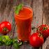 21 Manfaat Jus Tomat Ajaib Untuk Kulit, Rambut & Kesehatan