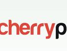 Download CherryPlayer 2017 Latest Version