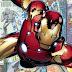 Marvel apresenta o substituto perfeito para o Homem de Ferro nos Vingadores