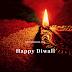 Happy Choti Diwali 2019 Fb Cover Photos Timeline Pics Images