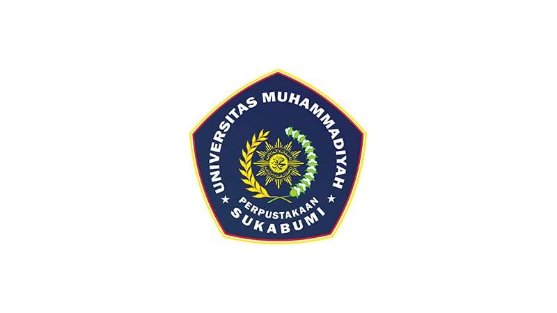 Lowongan Kerja Dosen Universitas Muhammadiyah Sukabumi