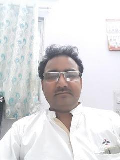 mukesh-bhartiy