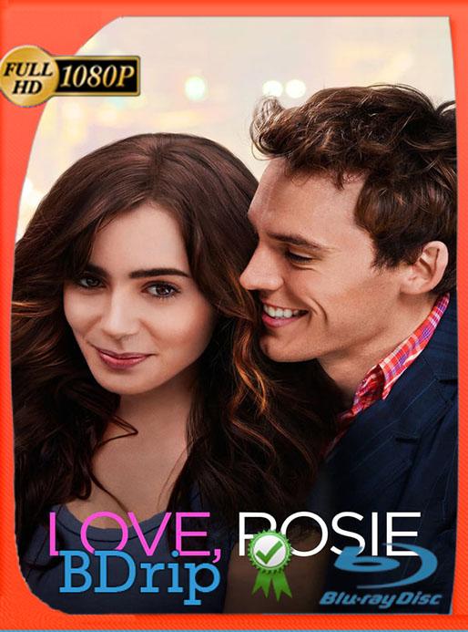 Los Imprevistos Del Amor (2014) BDRip Full HD 1080p Latino [GoogleDrive] [tomyly]