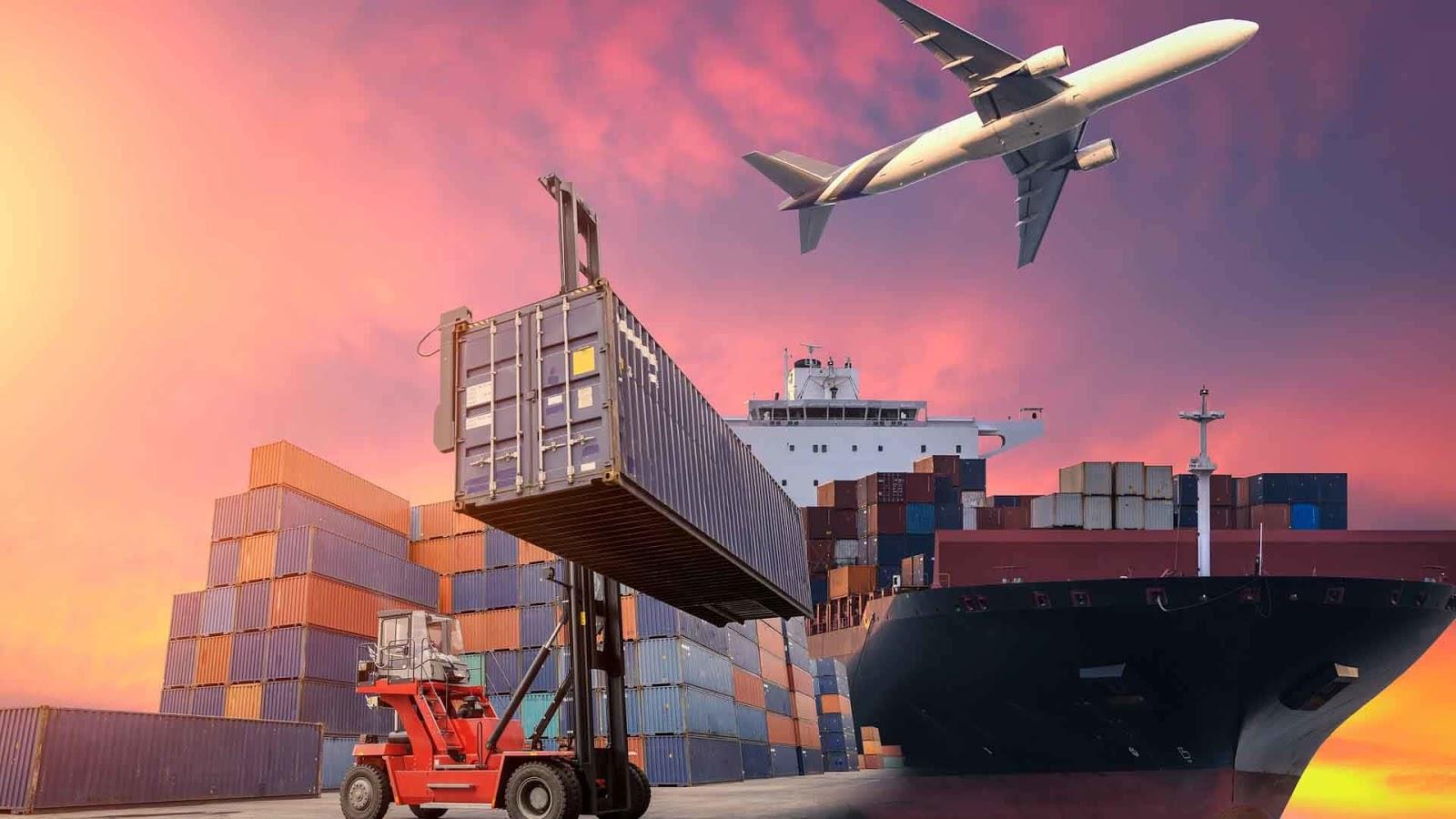 المغرب: أوروبا تعترف بملاءمة الأنظمة الضريبية للصادرات ومناطق التسريع الصناعي لمعايير الحكامة الجيدة