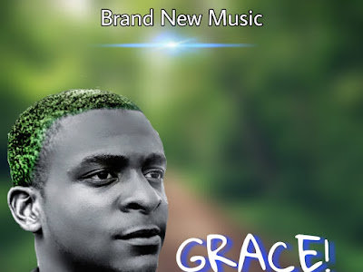 DOWNLOAD MUSIC: Foreigner - Grace