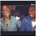Checkout Wizkid & MayD Freestyling Years Back Before Fame: You Go Fear Fear - Video