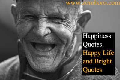 Happiness Quotes. Happy Life and Bright Quotes. Short Happiness Inspirational Sayings & Happy Thoughts (Images)quotes about happiness and smiling,cute happy quotes,quotes about happiness and love,quote about contentment,true happiness quotes, live life happy quotes,happiness quotes in hindi,happy life quotes and sayings,amazon,zoroboro,wallpapers,photos,hindquotes,happy life quotes images,happy and bright quotes,be happy life is short,happy satisfied life quotes,better life quotes,quotes about being happy with yourself,happy and contented life quotes,free quotes and sayings,short happy quotes,quotes about being happy again,true happiness quotes,happiness quotes short,famous happiness quotes,funny happiness quotes,happiness quotes in hindi,cute happy quotes,i am happy quotes,quotes about happiness and love,Uplifting Motivational Quotes on Happiness.Positive Inspirational Words. Short Lines Words,Encouragement and Inspirational & Motivational Thought,famous quotes,funny Happiness Quotes. Happy Life and Bright Quotes quotes,Happiness Quotes. Happy Life and Bright Quotes quotes in hindi,Happiness Quotes. Happy Life and Bright Quotes quotes in tamil,Happiness Quotes. Happy Life and Bright Quotes quotes for kids,Happiness Quotes. Happy Life and Bright Quotes quotes tumblr,body Happiness Quotes. Happy Life and Bright Quotes quotes,no Happiness Quotes. Happy Life and Bright Quotes quotes,funny Happiness Quotes. Happy Life and Bright Quotes quotes,Happiness Quotes. Happy Life and Bright Quotes quotes in hindi,Happiness Quotes. Happy Life and Bright Quotes quotes for kids,Happiness Quotes. Happy Life and Bright Quotes quotes in tamil,self confident woman quotes,confident captions for instagram pictures,Happiness Quotes. Happy Life and Bright Quotes quotes tumblr,self Happiness Quotes. Happy Life and Bright Quotes quotes in tamil,spiritual self Happiness Quotes. Happy Life and Bright Quotes quotes,self assured quotes,self Happiness Quotes. Happy Life and Bright Quotes quotes in hindi,self Happiness Quotes. Happy Life and Bright Quotes captions for instagram,self Happiness Quotes. Happy Life and Bright Quotes is the best outfit,self Happiness Quotes. Happy Life and Bright Quotes quotes in telugu,happy and bright quotes,good life quote,love radiates quotes,rough patch in life quotes,finding joy in difficult times quotes,embodiment of love quotes,self Happiness Quotes. Happy Life and Bright Quotes quotes for her,self Happiness Quotes. Happy Life and Bright Quotes quotes tumblr,self Happiness Quotes. Happy Life and Bright Quotes quotes for instagram,self Happiness Quotes. Happy Life and Bright Quotes bible verses,trust yourself quote,self Happiness Quotes. Happy Life and Bright Quotes poems,funny Happiness Quotes. Happy Life and Bright Quotes quotes,self confident woman quotes,confident captions for instagram pictures,Happiness Quotes. Happy Life and Bright Quotes quotes tumblr,self Happiness Quotes. Happy Life and Bright Quotes quotes in tamil,spiritual self Happiness Quotes. Happy Life and Bright Quotes quotes,self assured quotes,self Happiness Quotes. Happy Life and Bright Quotes quotes in hindi,self Happiness Quotes. Happy Life and Bright Quotes captions for instagram,self Happiness Quotes. Happy Life and Bright Quotes is the best outfit,self Happiness Quotes. Happy Life and Bright Quotes quotes in telugu,happy and bright quotes,good life quote,love radiates quotes,rough patch in life quotes,finding joy in difficult times quotes,embodiment of love quotes,self Happiness Quotes. Happy Life and Bright Quotes quotes for her,self Happiness Quotes. Happy Life and Bright Quotes quotes tumblr,self Happiness Quotes. Happy Life and Bright Quotes quotes for instagram,self Happiness Quotes. Happy Life and Bright Quotes bible verses,trust yourself quote,self Happiness Quotes. Happy Life and Bright Quotes poems,confident best motivational phrases ,confident motivational speech by ,confident motivational quotes sayings, confident motivational quotes about life and success, confident topics related to motivation ,confident motivationalquote ,confident motivational speaker,confident motivational tapes,confident running motivation quotes,confident interesting motivational quotes, confident a motivational thought, confident emotional motivational quotes ,confident a motivational message, confident good inspiration ,confident good motivational lines, confident caption about motivation, confident about motivation ,confident need some motivation quotes, confident serious motivational quotes, confident english quotes motivational, confident best life motivation ,confident caption for motivation  , confident quotes motivation in life ,confident inspirational quotes success motivation ,confident inspiration  quotes on life ,confident motivating quotes and sayings ,confident inspiration and motivational quotes, confident motivation for friends, confident motivation meaning and definition, confident inspirational sentences about life ,confident good inspiration quotes, confident quote of motivation the day ,confident inspirational or motivational quotes, confident motivation system,  beauty quotes in hindi by gulzar quotes in hindi birthday quotes in hindi by sandeep maheshwari quotes in hindi best quotes in hindi brother quotes in hindi by buddha quotes in hindi by gandhiji quotes in hindi barish quotes in hindi bewafa quotes in hindi business quotes in hindi by bhagat singh quotes in hindi by kabir quotes in hindi by chanakya quotes in hindi by rabindranath tagore quotes in hindi best friend quotes in hindi but written in english quotes in hindi