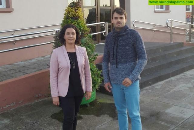 Aprobada la creación de la Unidad de Patrimonio Histórico y Cultural municipal a propuesta del Grupo Socialista en el Ayuntamiento de Barlovento