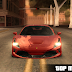 MTASA: Ferrari F8