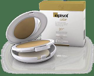 episol-po-compacto-fps-30