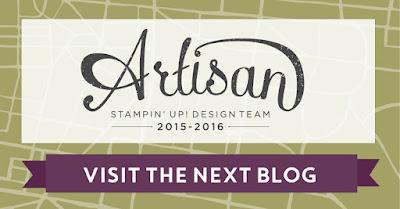 http://stampingsusan.blogspot.com/2016/03/artisan-mar-1.html
