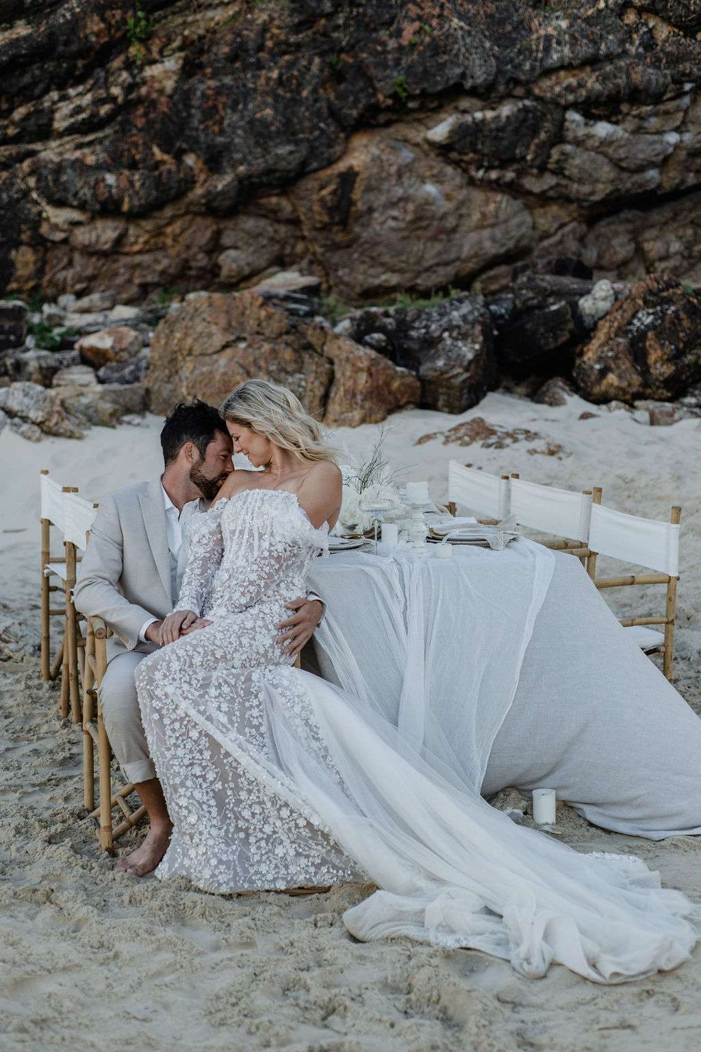 images by calika co photography bridal bouquet beach weddings bridal gowns hamptons table styling