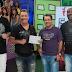 Band fecha contrato com Tatola Godas, Dennys Motta, Ricardinho Mendonça e Ângelo Campos