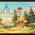 EGGLIA Legend of the Redcap Mod Apk + Data For Android v2.1.3