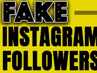 Cara Cek Keaslian Follower Instagram