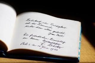 Pengertian Puisi Dan Unsur Unsur Yang Terdapat Di Dalam Puisi