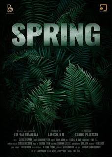Spring Malayalam movie, www.mallurelease.com