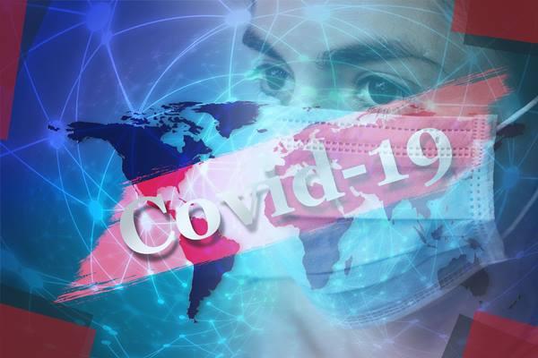 Sem registrar novos casos, Pirassununga tem 77 pacientes recuperados do coronavírus