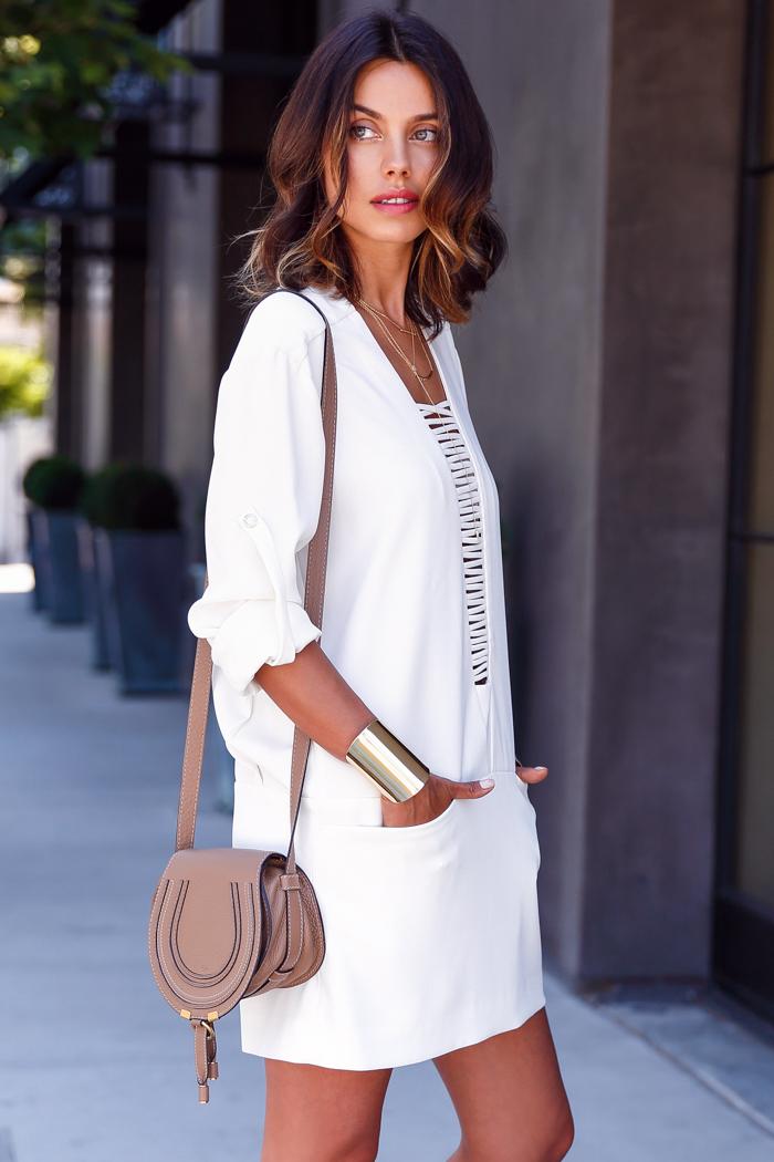 569b156222 VivaLuxury - Fashion Blog by Annabelle Fleur  LATTICE. discount chloe bags  - Chloe Marcie Mini Leather ...