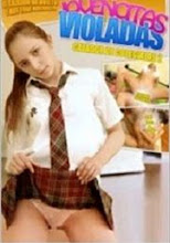 Jovencitas Violadas: Cazador de Colegialas 2 xxx (2014)