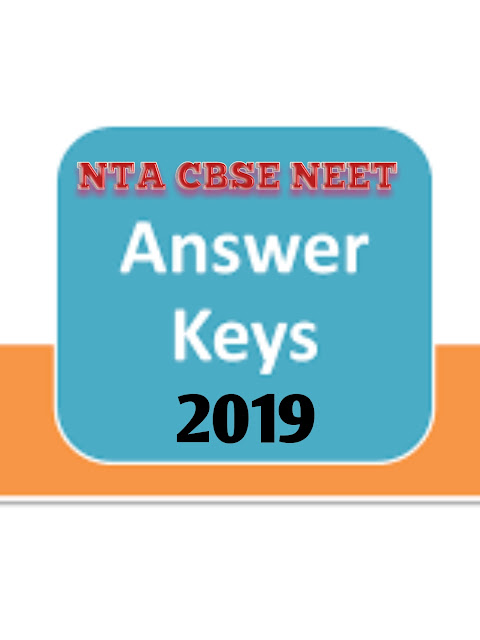 https://www.sarkariresulthindime.com/2019/05/nta-cbse-neet-answer-key-2019.html?m=1
