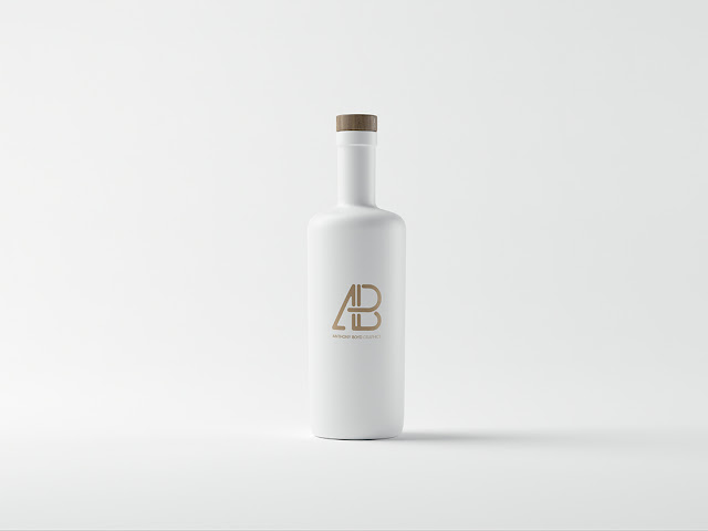 mockup-garrafa-branca-fosca-blog-design-total