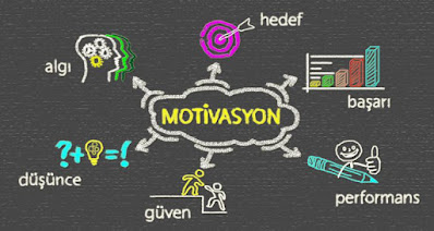 motivasyon yazısı, motivasyon yazısı nasıl yazılır, motivasyon yazısı örnekleri, motivasyon yazısı almanya, motivasyon yazısı ingilizce, motivasyon yazısı vize, motivasyon yazısı uzun, motivasyon mektubu agh, motivasyon mektubu avrupa gönüllü hizmeti, motivasyon mektubu agh örnek, motivasyon yazısı örneği, motivasyon yazıları blog, motivasyon mektubu başlığı, motivasyon mektubu burs, motivasyon mektubu bisep, motivasyon mektubu burs için, motivasyon mektubu bau, başarı motivasyon yazısı, iş başvurusu motivasyon yazısı, motivasyon mektubu cv, motivasyon mektubu cover letter, motivasyon mektubu çeviri, ders çalışma motivasyon yazısı, motivasyon yazıları ders, motivasyon duvar yazıları, motivasyon deneme yazıları, ders motivasyon yazısı, dil kursu motivasyon yazısı, motivasyon mektubu ekşi, motivasyon mektubu erasmus, motivasyon mektubu europass, motivasyon mektubu evs, motivasyon mektubu erasmus staj, motivasyon mektubu erasmus stajı, motivasyon edici yazılar, motivasyon mektubu formatı, motivasyon mektubu fransızca, motivasyon yazısı nedir, motivasyon mektubu giriş cümlesi, güzel bir motivasyon yazısı, motivasyon mektubu örneği, motivasyon mektubu örnekleri, motivasyon mektubu hitap, motivasyon mektubu hazırlama, motivasyon mektubu hukuk, motivasyon yazı, motivasyon metni, motivasyon yazıları ingilizce, motivasyon mektubu ingilizce, motivasyon mektubu iş başvurusu, motivasyon mektubu ingilizce örnek, motivasyon mektubu ingilizce örneği motivasyon mektubu iş, motivasyon yazısı kısa, motivasyon yazıları kısa, motivasyon mektubu kalıpları, motivasyon mektubu kariyer, motivasyon köşe yazıları, konsolosluğa motivasyon yazısı, konsolosluk için motivasyon yazısı, motivasyon mektubu lise, lgs motivasyon yazısı, motivasyon yazıları makale, motivasyon mektubu mun, motivasyon mektubu master için, motivasyon mektubu nasıl yazılır, motivasyon mektubu nedir, motivasyon mektubu nasıl hazırlanır, motivasyon mektubu nasıl yazılır yüksek lisans, motivasyon mektubu nasıl olmalı, motiva