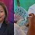 DSWD, Malapit ng Matapos ang Pamamahagi ng 2nd Tranche ng SAP
