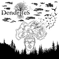 Dendrites cover art