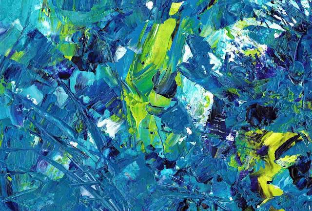 Figure 1. Artista - sybcodex.com