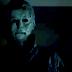 Sequência de Halloween ganha primeiro teaser