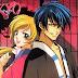 Download Anime Samurai Deeper Kyo Subtitle Indonesia