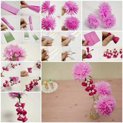 diy mothers day crafts