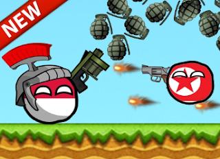 Kugeln-io