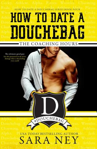 The Coaching Hours by Sara Ney