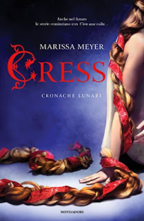 https://www.amazon.it/Cress-cronache-lunari-Marissa-Meyer-ebook/dp/B01DZ28HFO/ref=as_li_ss_tl?ie=UTF8&psc=1&refRID=SJARJ0GMWV327W87QRFT&&linkCode=ll1&tag=viaggiatricep-21&linkId=00020e9cd492c70de0d9f4668d303e89