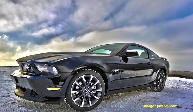 Keuntungan Membeli Mobil Secara Online