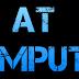 Linh Kiện Laptop Giá Rẻ Tại Bình Dương