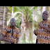 Video | Amini X Lwitiko Lwitiko - Bwege Nazi | Download